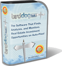 Download BirdDogBot Today!