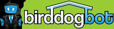 BirdDogBot