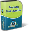 Property Deal Cruncher